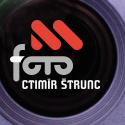 MFoto Ctimír Štrunc